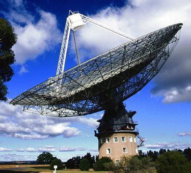 Настройка спутниковых антенн Астрахань